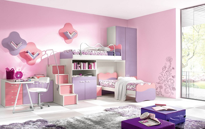 cocuk-odasi-dekorasyon-fikirleri-6