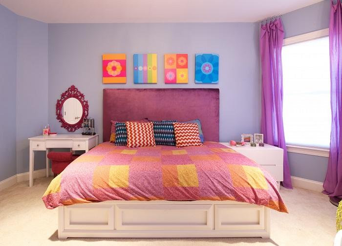 eglenceli-ve-renkli-bir-genc-kiz-odasi-4