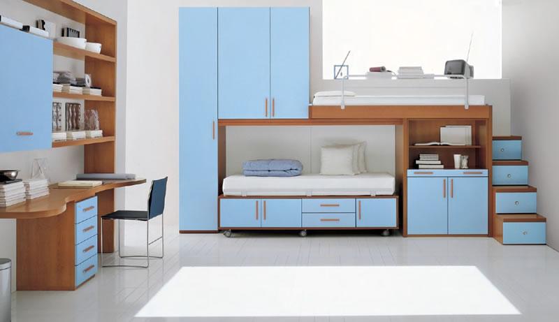 cocugunuzun-odasi-icin-10-eglenceli-ve-modern-mobilya-tasarimi-2