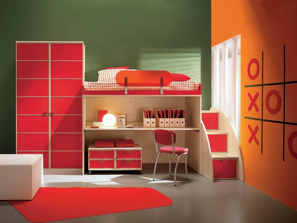 cocugunuzun-odasi-icin-10-eglenceli-ve-modern-mobilya-tasarimi-4